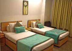 1 bhk flat on rent near kothrud stand in good location rent is 13000