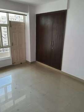 2bhk Property For rent