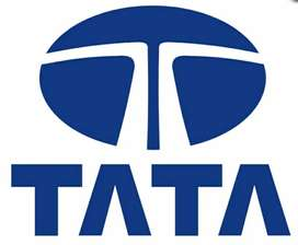 Tata Motors Hiring Fresher & Experienced Candidates