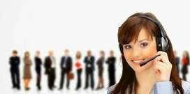 Office staff,Telecaller vaccancy in calicut