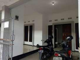 NEGO ! Dijual Rumah Siap Huni 72M di Perum Batujajar