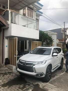 Lowongan Baby Sitter Surabaya