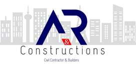 Civil Contractor and Builders