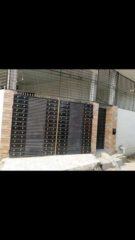 kothi rent for core pore near guhed pure