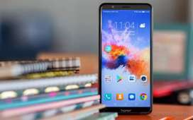 I want to sell my HONOR 7X at just rs 6000