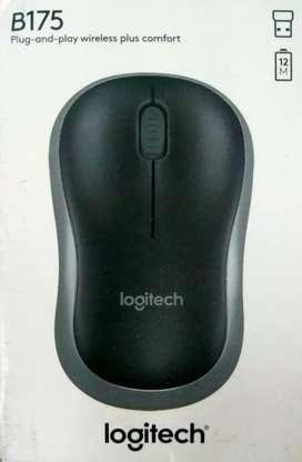 Logitech B175 Mice