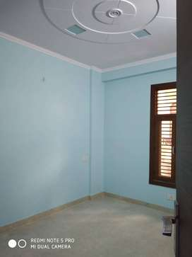 OFFER OFFER 2bhk with 90% home loan near by metro station call noww