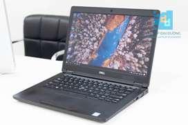 Dell Latitude 5270 (6/7th Gen Core i7/ 8GB RAM/ 256GB SSD/ Win11 Pro)