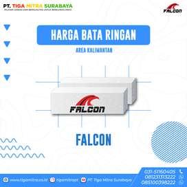 Bata Ringan Falcon