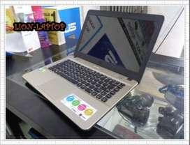 Ambyar Laptop Asus X441UV