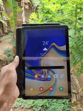 Samsung Tab S4 second Nego