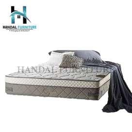BIG SALE! Elite Hanya Kasur Spring Bed Elegant (160x200)