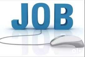 AHMNIS HR Solutions Hiring jobs