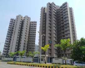 2 bhk flat available for rent at Everest Countryside