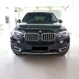 2015 BMW X5 xDrive ATPM [27000 Miles + Extended Warranty + Full Ori]