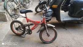 Avon cycle kids