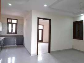 2 bhk builder floor in saket modular