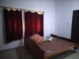 2BHK well maintained Independent house in Rajdhani Vihar for Family