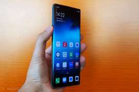 Vivo 3 x 5 g  new  mobile available