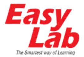 Wanted Dealers for Educational Software