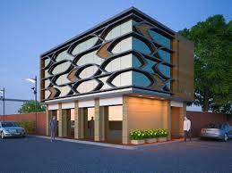 Buy commercial building for sale Palakkad, Kerala