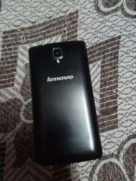 Lenovo new piece mobile phone