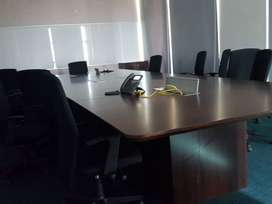 Shared Office space at Kalinga Vihar , Coworking space all facilities