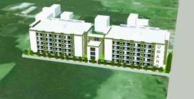 Best property to Puri a new way of living Umang projects