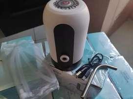Jual pompa dispenser otomatis