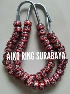 Ring burung Surabaya