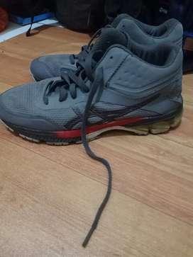 Jual sepatu keren