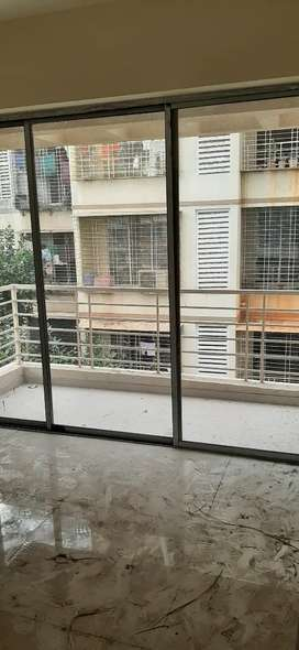 1bhk flat for sale in Ghansoli