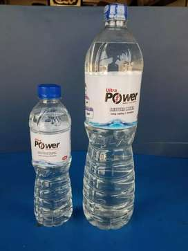 Ultra power bettry tonic mixture