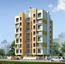 Ready To Occupy, 3 BHK Flats At Sujatha Nagar