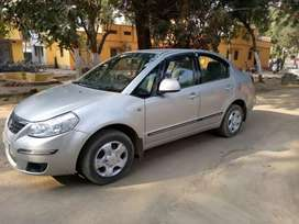 A one engine owner use Tata Tiago so sale fastly