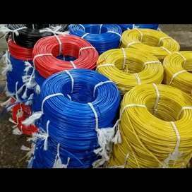Distributors for Electrical wires & Cables