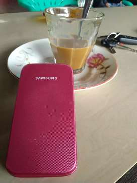 Samsung Lipat C3520