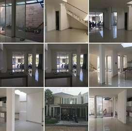 Rumah 2lt Pakuwon Indah The Mansion