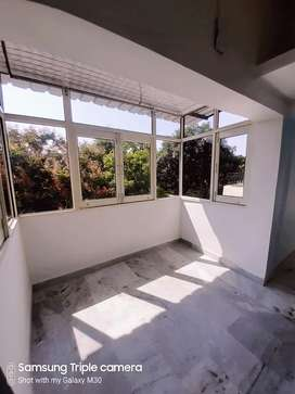 Newly Renovated Flat for rent in sector 41-A Chandigarh