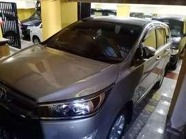 Kijang Innova Rebon Manual Diesel Istimewa