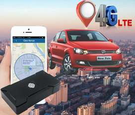 Bike GPS TRACKER for Rent a Car کوئی ماہانہ فیس نہیں pta approved ime