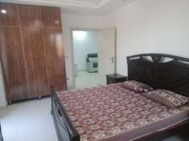 Lift  and stairs are available full furnished in citi housing jhelum