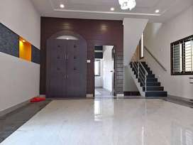 Come to Independent Luxury 3BHK VILLA For SALE Close to Ottapalam Town