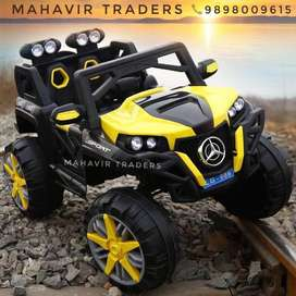 New Kids Cars and Bikes; Children Toy Car; Battery Operated Kids Car
