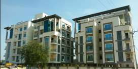 New 3 bhk flat on vasna bhayli rd in 28 lakh plus brokerage