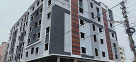 LUXURIOUS 2BHK FLATS IN MALLAMPET