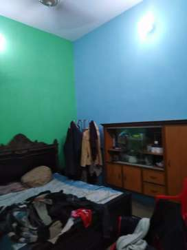 House for sale (furnished) 6 Marla