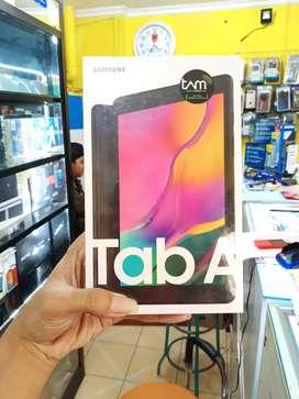 Samsung Tab A 2019 2+32GB Batrai 5.000mAh