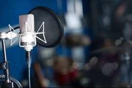 Music producer/Arranger for fresh songs