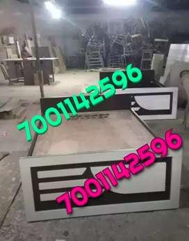 World class unique design wholesale price furniture